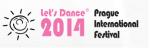 LET'S DANCE PRAGUE ORIENTAL COMPETITION