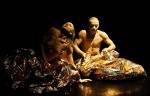 Pražský komorní balet v Mexiku