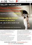 Festival Palma amb la Dansa