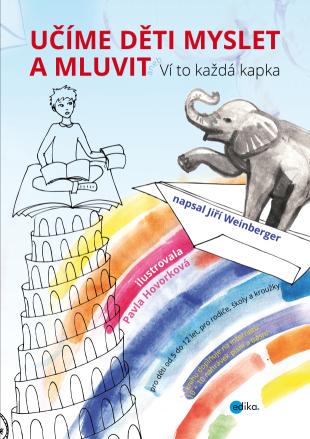 4_Kniha_obalka
