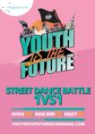Youth is the future