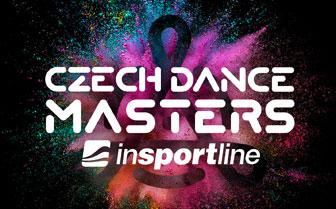 Jaro 2019 - Czech Dance Organization