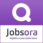 Práce v Česko: aktuální volná místa