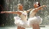 """Když kritici říkají: """"Balet umírá"""""""