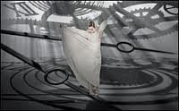 De Frutos a Pet Shop Boys přistávají na Měsíci