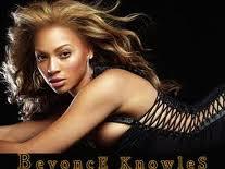Beyoncé obviněna zplagiátorství