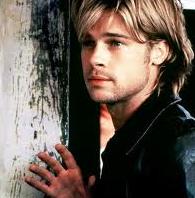 Pohupuje se Brad Pitt při cvičení správně do rytmu?