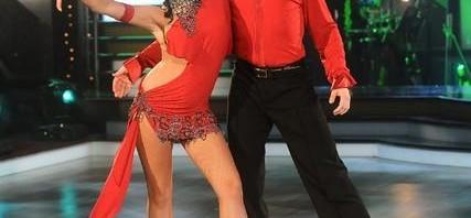 Představujeme taneční školu Vavruška!