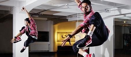 Dance Academy Prague Vás zve do svého týmu!