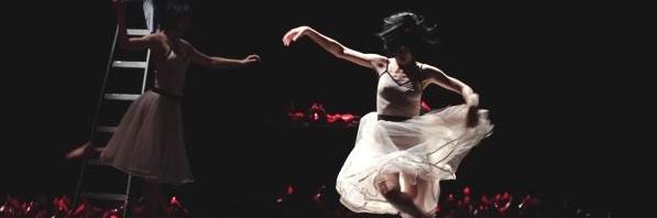 19.ročník festivalu Česká taneční platforma představí nejzásadnější díla českého současného tance uplynulého roku