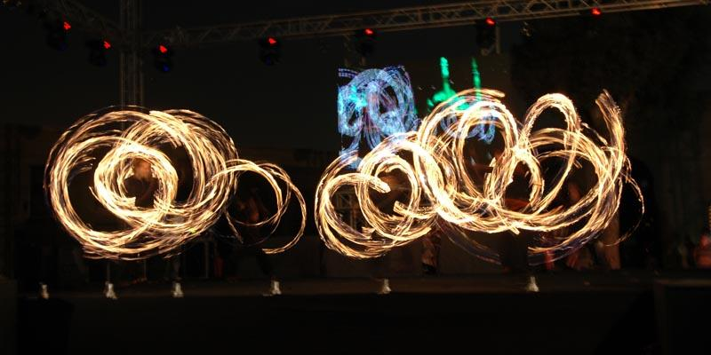 fireshow-palitchi-doublestick-cairo-2009