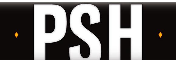 Předvánoční PSH a Supercroo ve Storm Club