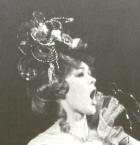 Rozhovor soperní zpěvačkou MARTOU FÍLOVOU – ŠIMŮNKOVOU