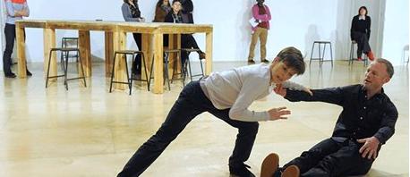 Co tančit, proč a jak?