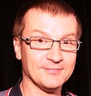 Rozhovor stanečníkem, choreografem a režisérem úspěšných muzikálů RADKEM BALAŠEM