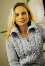Katka Krejcova