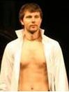 Hrál by Michal Slaný nahý?