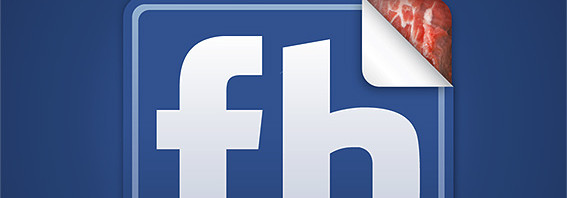 Generace FB