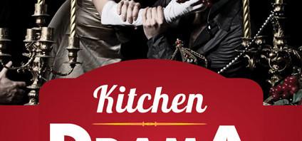 Čím se staneme, když propadneme kuchařským show?