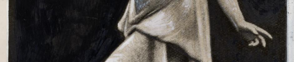 Průkopnice moderního tance – Isadora Duncan