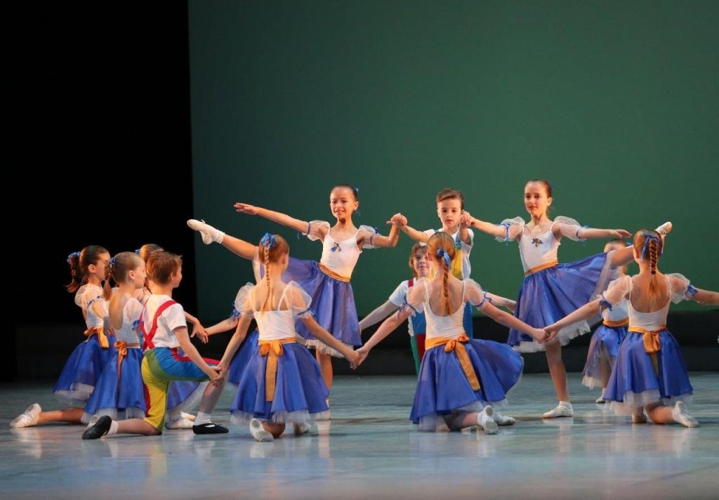 tanecni-fantazie13