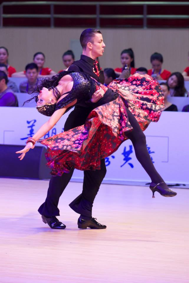 MS_Showdance_2014_Chengdu