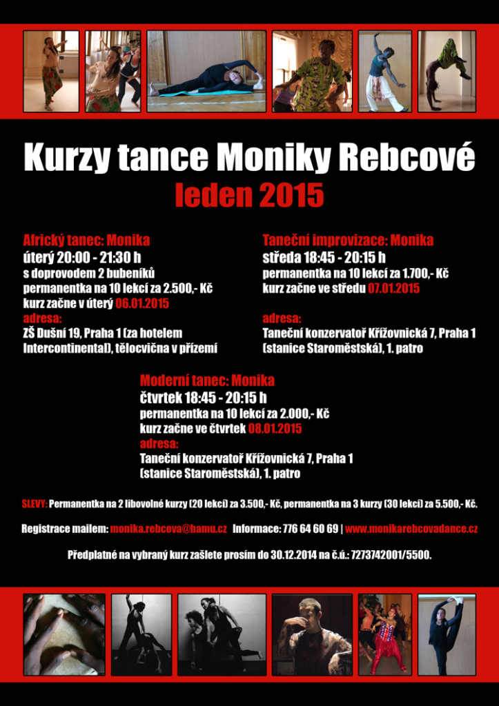 kurzy_tance_moniky_rebcove_201501
