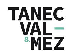 Na festival TANECVALMEZ míří světová elita – soubor Jo Strømgren Kompani