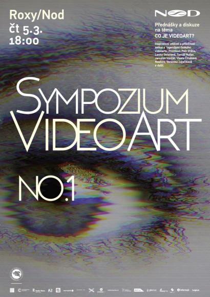 videoart-sympozium-web