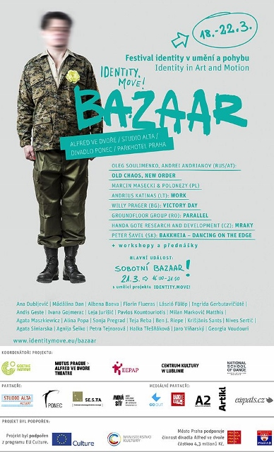 bazaar_email_invitation_FINAL-1_(388x640)