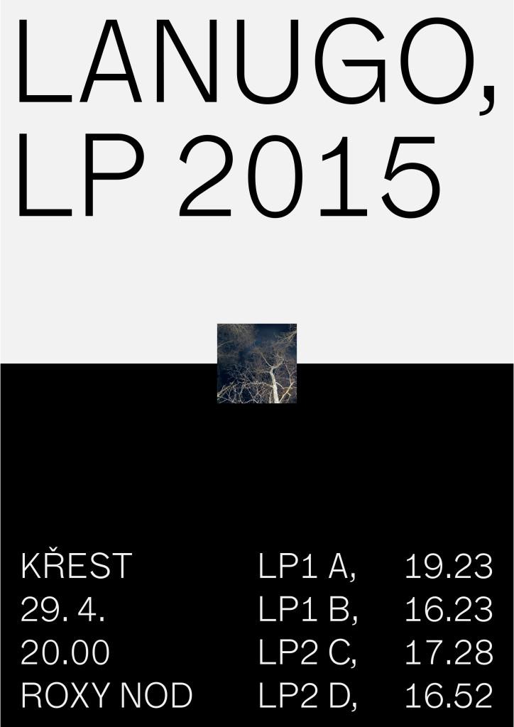 lng_lp2015_promo_poster