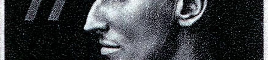 Heydrich se vrací do Prahy