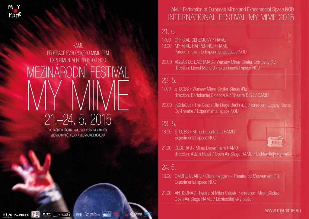 FESTIVAL_MY_MIME_2015