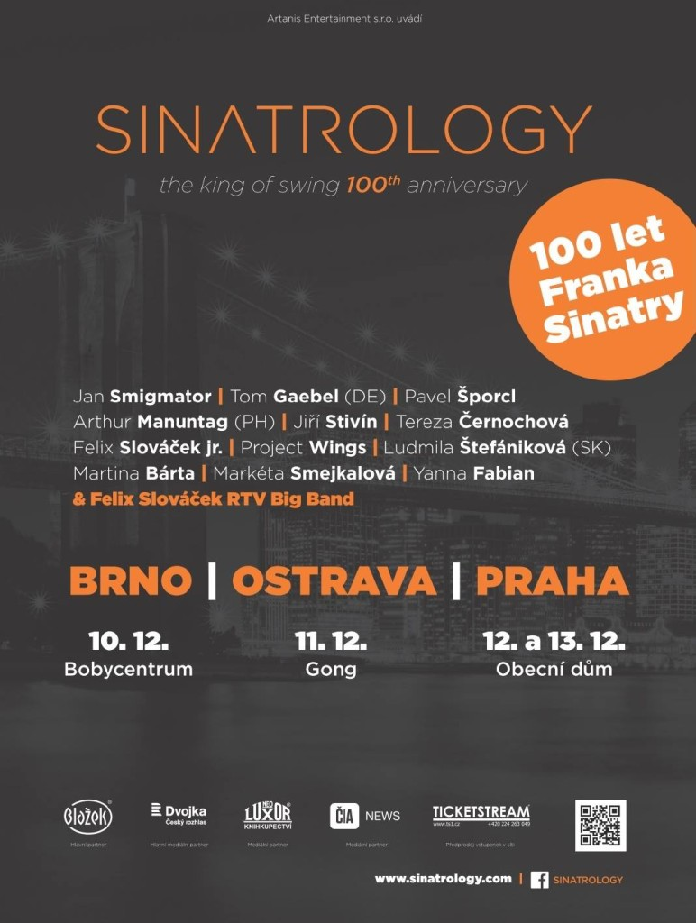 Sinatrology_national