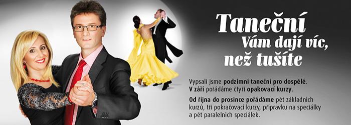 _content_snl_files_tanecni-vam-daji-vic-nez-tusite-2