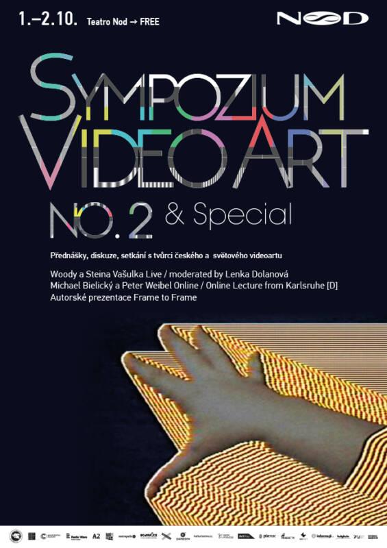nod_sympozium_videoart_ii_flyer