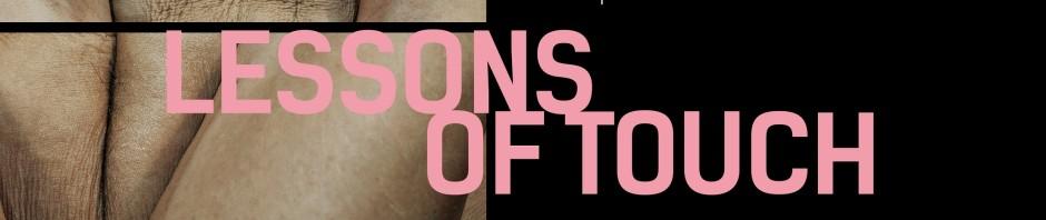 Tantehorse – Manifestce těla vjeho krajních podobách