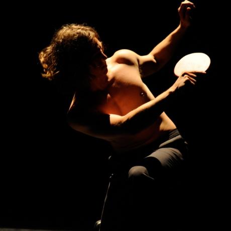 Ping-pong.1
