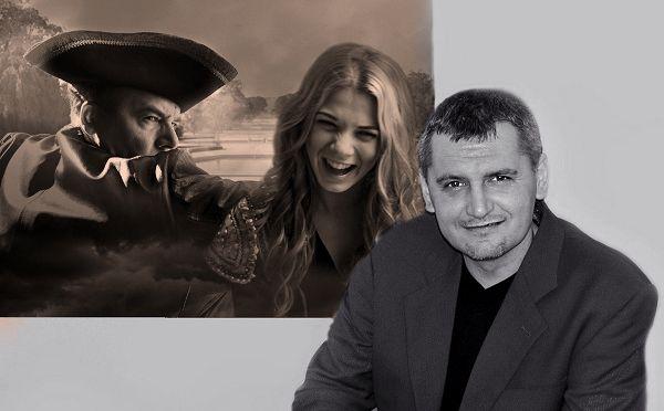 robert_rohal+KarolinaBubelova1Gabor