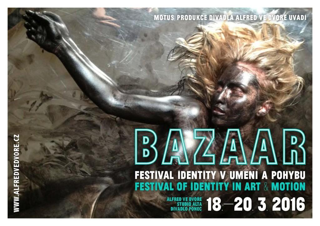 Bazaar_2016