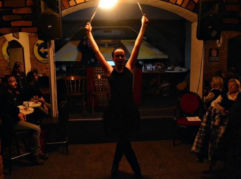 TanecSohnem.4