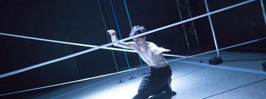 Nadační fond pro taneční kariéru radí, kam volat pro bezplatnou psychologickou pomoc