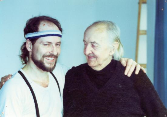 1.PavelTowenVesely+FrankTowen