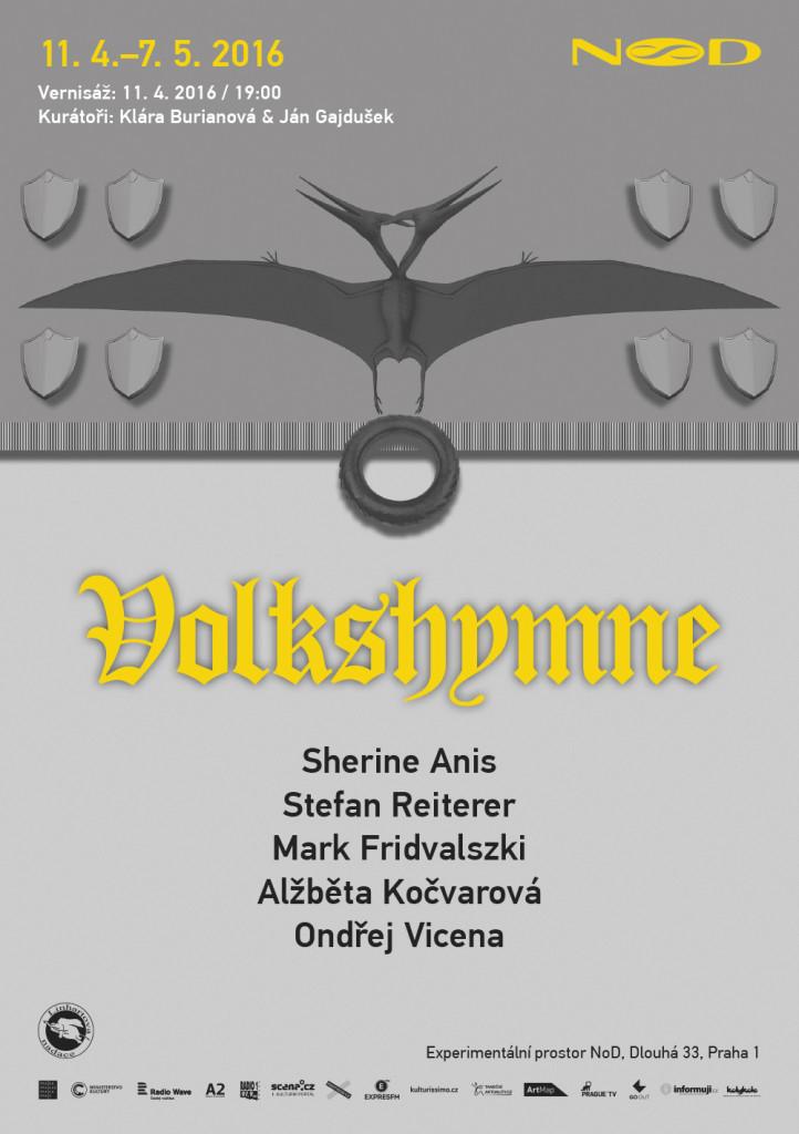 volkshymnea5
