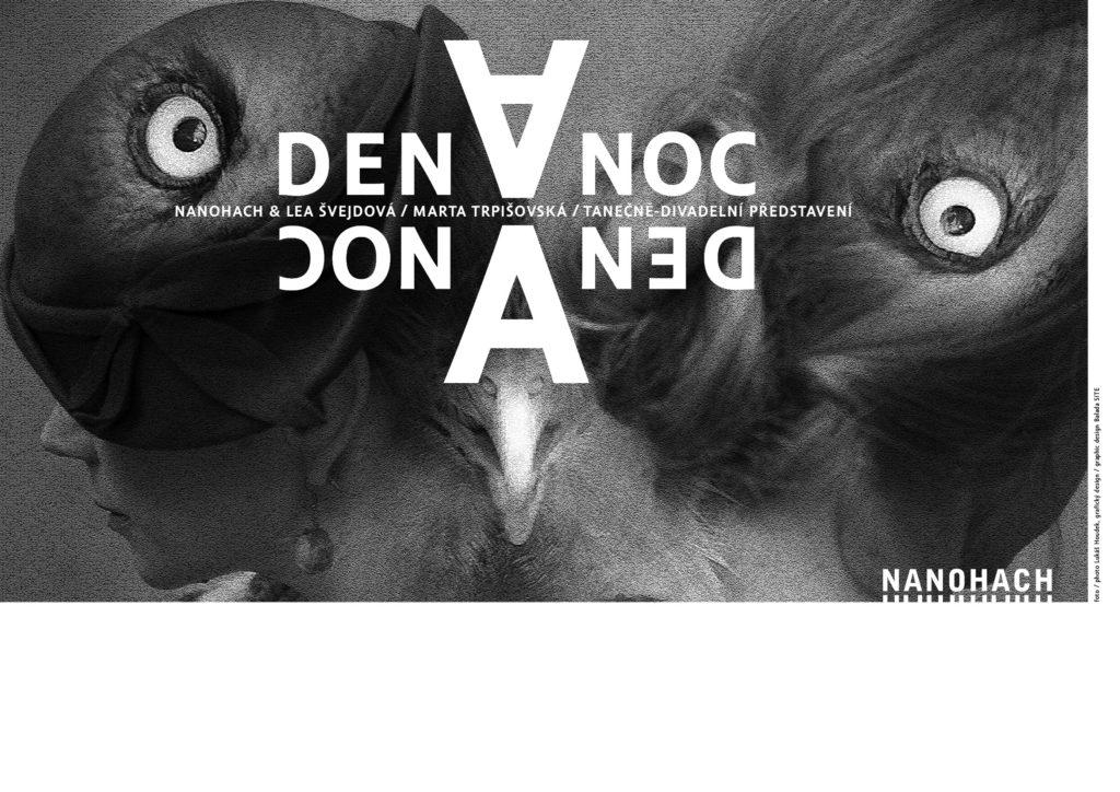 Den_a_noc_a_noc_a_den_vizual