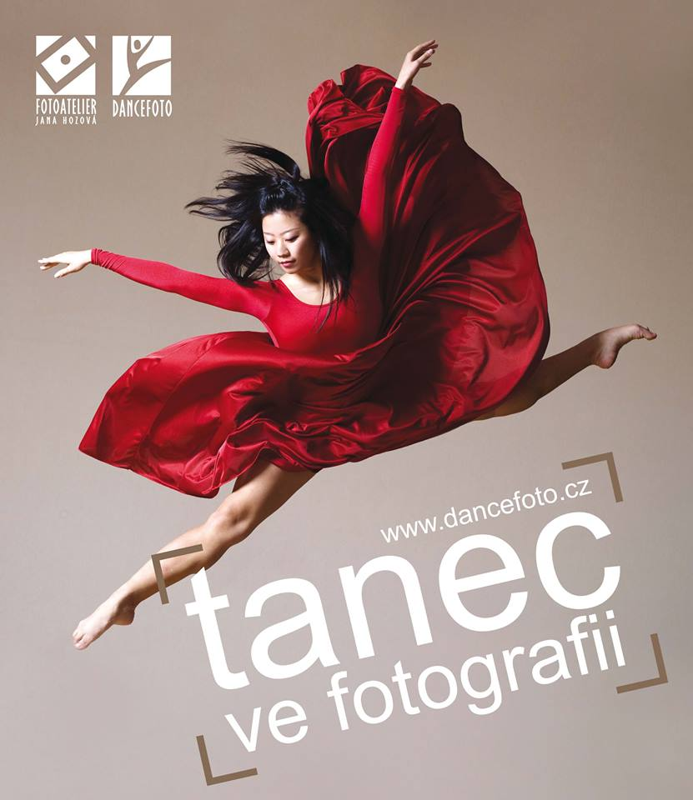 TANECveFotografii