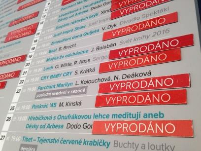 4_Švandovo_divadlo_má_vyprodáno