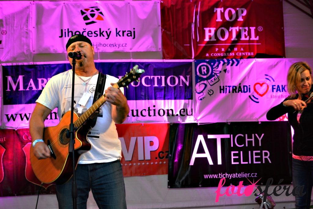 Jiří_Zonyga_-_DSC_2191