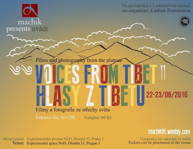 hlasy_z_tibetu_small