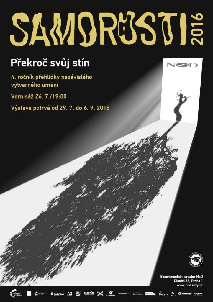 nod_samorosti_2016_poster_web